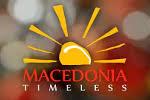 makedoniya