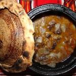 македонская кухня 1