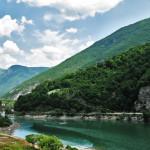 kosovrasti