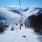 mavrovo ski 2