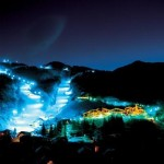 mavrovo ski 3