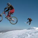 mavrovo ski 4