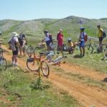 pateki galicica1 velosiped