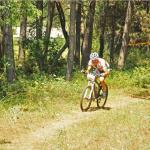 pateki galicica2 velosiped