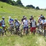 pateki galicica3 velosiped