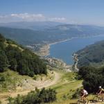 pelister velosipedizam