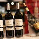 vinoskop 8