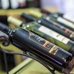 vinoskop 9