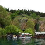 Моменты Охрида 2