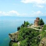 Моменты Охрида 3