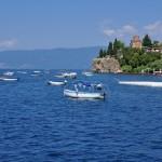 Моменты Охрида 4