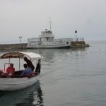 Моменты Охрида 5
