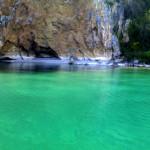 Охридское озеро 5
