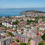 Охрид 2