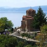 Храм Иоанна Богослова 2