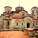 храм Святого Климента и Пантелеймона 1