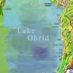Map of the lake.jpg карта озера