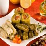 macedonia-food