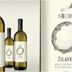 zilavka-vino